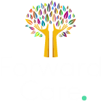 Forward Care London Logo