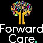 Forward Care London Logo